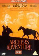 archer_70 movie cover