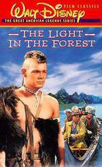 the_light_in_the_forest movie cover