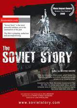 the_soviet_story movie cover