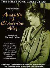 amarilly_of_clothes_line_alley movie cover