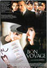 bon_voyage_2004 movie cover