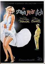 the_seven_year_itch movie cover