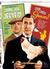 step_lively_jeeves movie cover