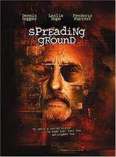 the_spreading_ground movie cover