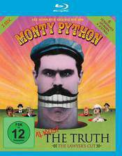monty_python_almost_the_truth_the_lawyers_cut movie cover
