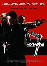 lucky_number_slevin movie cover