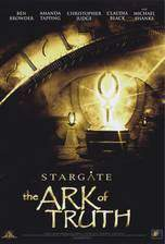 stargate_the_ark_of_truth movie cover