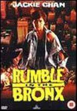 rumble_in_the_bronx movie cover