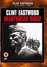 heartbreak_ridge movie cover