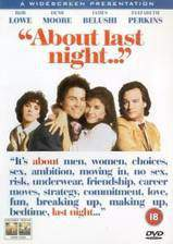 about_last_night_70 movie cover