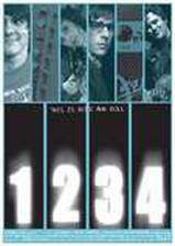 1234 movie cover