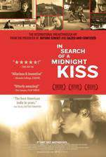 in_search_of_a_midnight_kiss movie cover