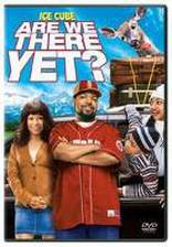 are_we_there_yet_70 movie cover