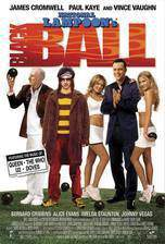 blackball movie cover