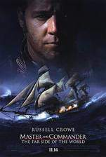 master_and_commander_the_far_side_of_the_world movie cover