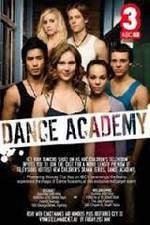 dance_academy movie cover