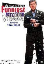 america_s_funniest_home_videos movie cover