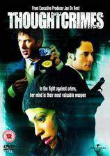 thoughtcrimes movie cover