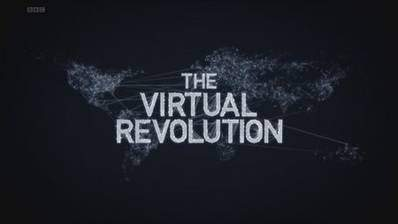 the_virtual_revolution movie cover