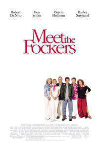 Meet the Fockers main cover