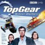 Top Gear photos