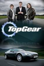 top_gear_2002 movie cover