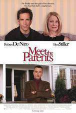 meet_the_parents movie cover