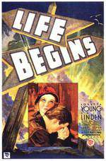 life_begins movie cover