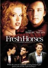 fresh_horses movie cover