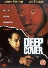 deep_cover_70 movie cover