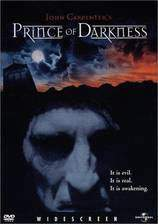 prince_of_darkness movie cover