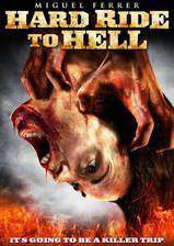 hard_ride_to_hell movie cover