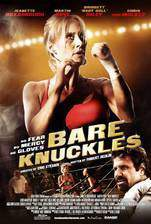 bare_knuckles movie cover