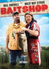 bait_shop movie cover