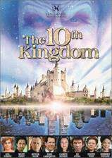 the_10th_kingdom movie cover