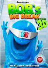 b_o_b_s_big_break_monsters_vs_aliens movie cover