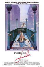 forever_lulu movie cover