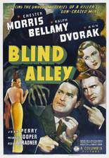 blind_alley_70 movie cover