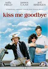 kiss_me_goodbye movie cover