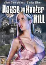 house_on_hooter_hill movie cover