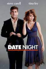 date_night_70 movie cover