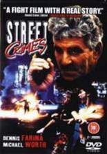 street_crimes movie cover