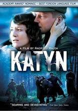 katyn movie cover