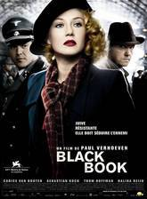 black_book_zwartboek movie cover