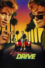 license_to_drive_1988 movie cover