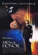 men_of_honor movie cover