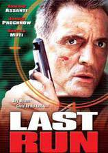 last_run movie cover