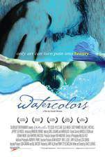watercolors movie cover