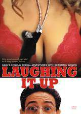 laughing_it_up movie cover