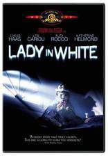 lady_in_white movie cover